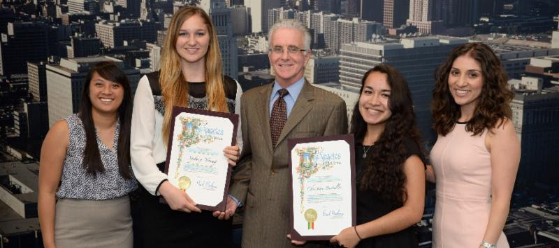 Krekorian's SFV Youth Leadership Academy Accepting Applications